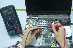 Computer repair in NDG We repair laptop